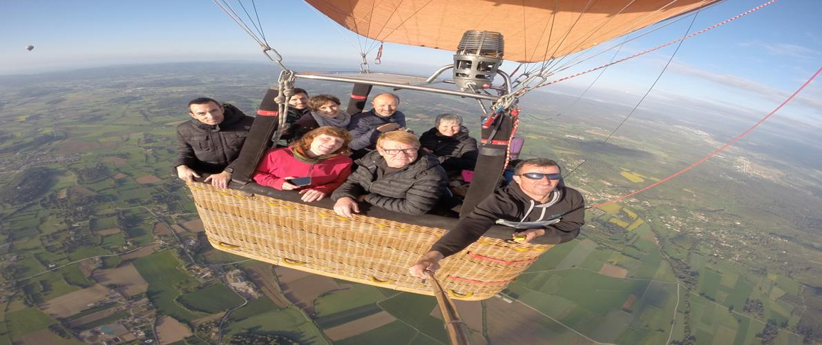 Airona-foto a 1000mts d'alçada
